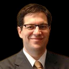 Diego Saravia Tamayo