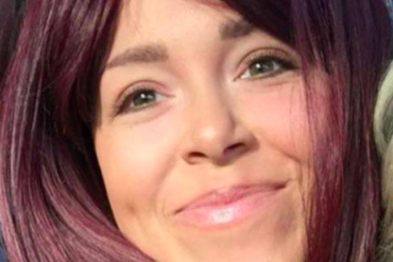 Reino Unido: una mujer falleció luego de que confundieran su cáncer con Covid-19