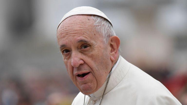 El Vaticano hospedará un encuentro mundial de víctimas de cyberbullying