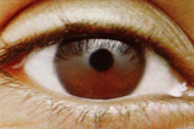Realidad paralela: una pantalla puede mostrar cosas diferentes a varias personas