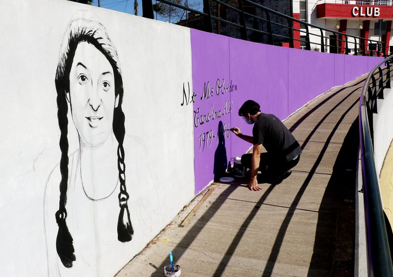Caso Aló: proponen el 27 de Mayo como el Día de la No Violencia en el Noviazgo