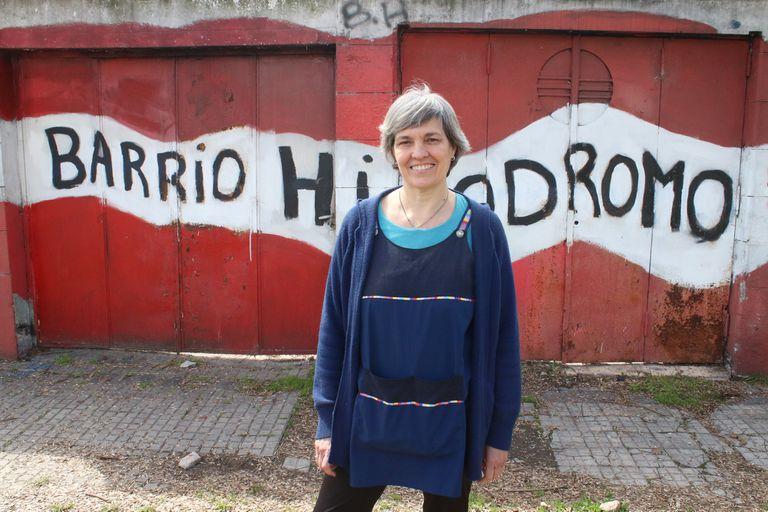Quiénes son las dos argentinas seleccionadas entre los 50 mejores maestros del mundo