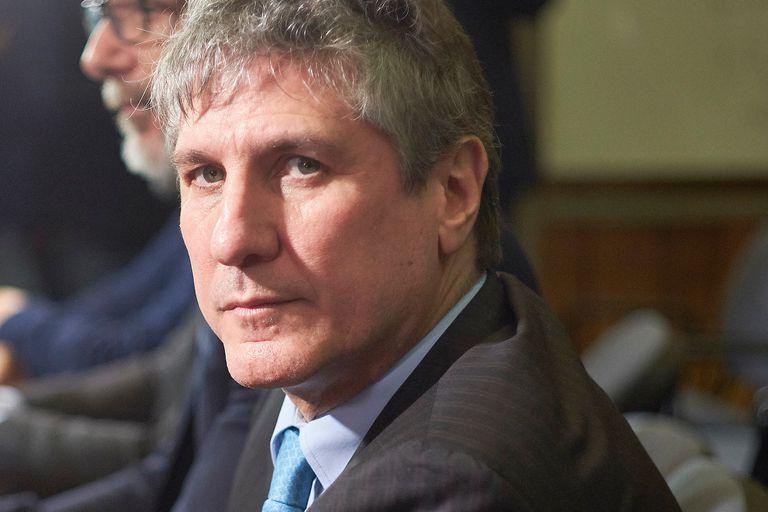 La Sala IV de la Cámara de Casación negó una solicitud de la defensa del exvicepresidente, que podría volver a prisión