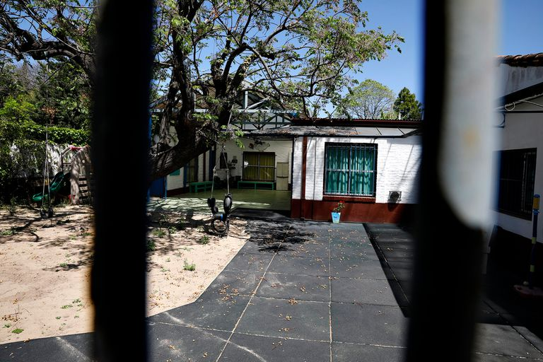 Al menos tres jardines maternales que existían hace décadas en el Municipio de San Isidro cerraron en los últimos meses