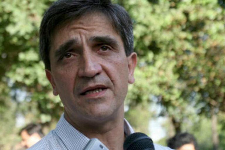 Los gobernadores presentaron el proyecto para suspender las PASO