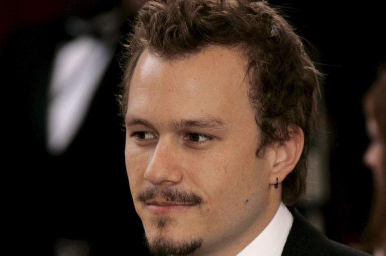 La preparación del actor para su papel del Guasón lo habría sumido en episodios depresivos