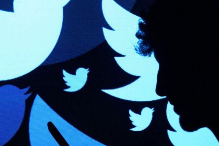 Twitter: polémica por su intención de cancelar cuentas en desuso o inactivas