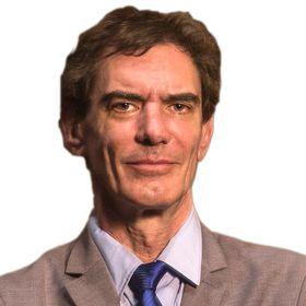 Darío Lopérfido
