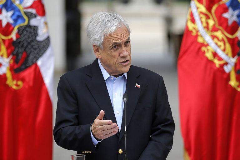 Chile: la Corte aprobó un nuevo retiro de los fondos de pensiones