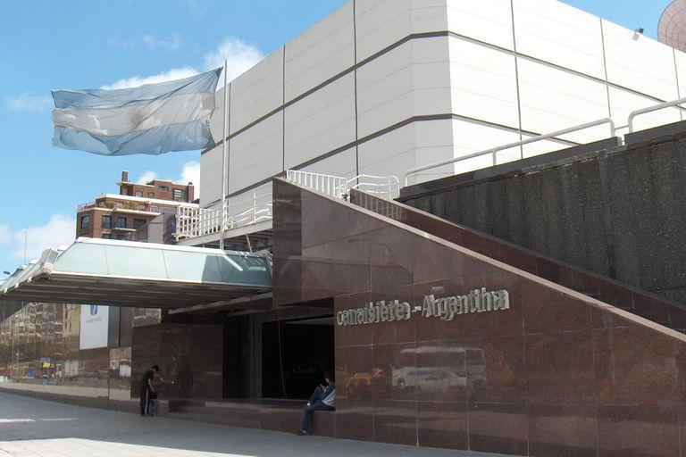 El fiscal Pollicita pidió procesar a exfuncionarios de la TV Pública