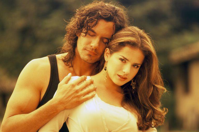 Se viene una segunda temporada de la exitosa telenovela colombiana Pasión de Gavilanes