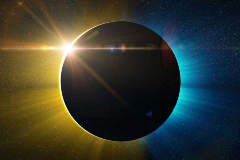 Eclipse total de Sol: 4 consejos para retratar el fenómeno sin dañar tu cámara