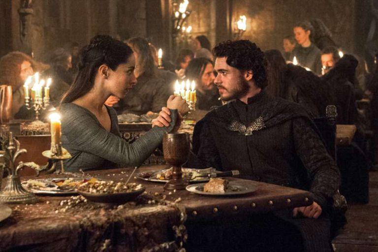 Game of Thrones: las muertes más impactantes que tuvo la serie