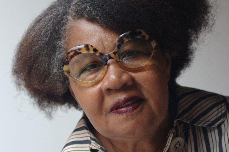 Jamaica Kincaid: de favorita para el Nobel a participante estelar del Filba