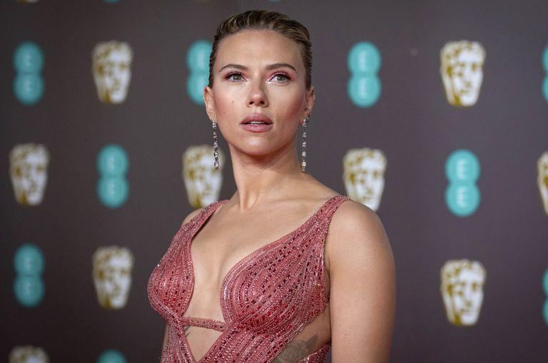 """Disney le respondió a Scarlett Johansson: """"Muestra una indiferencia cruel por los horribles efectos de la pandemia"""""""
