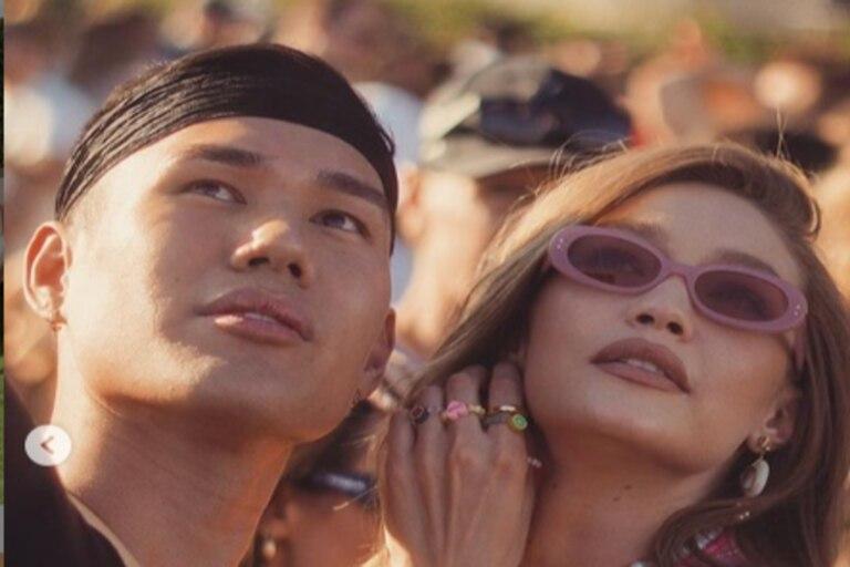 Coachella 2019: el mega festival hippie que adoran los famosos