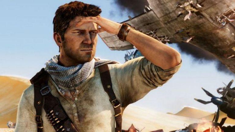 Uncharted 4 fue destacado como el juego del a?o seg?n la edici?n digital de los premios BAFTA