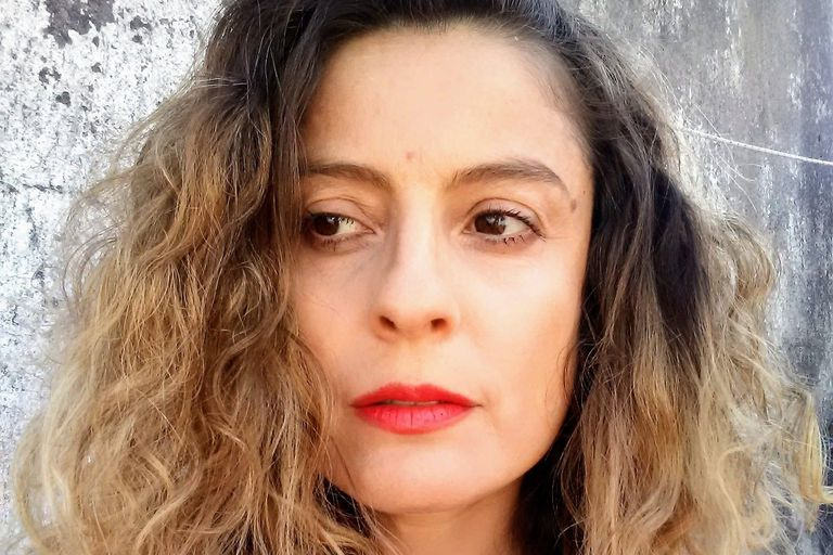A los 46 años murió la escritora Mariela Laudecina