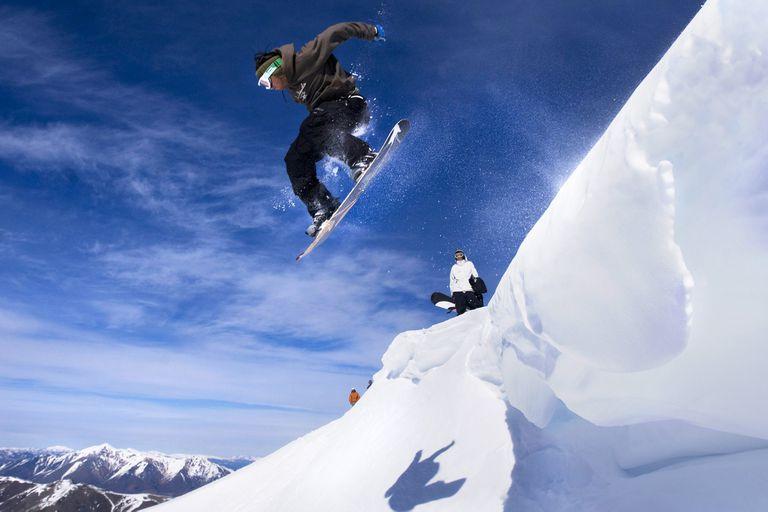 Vacaciones de Invierno 2018: precios y novedades para esquiar, centro por centro
