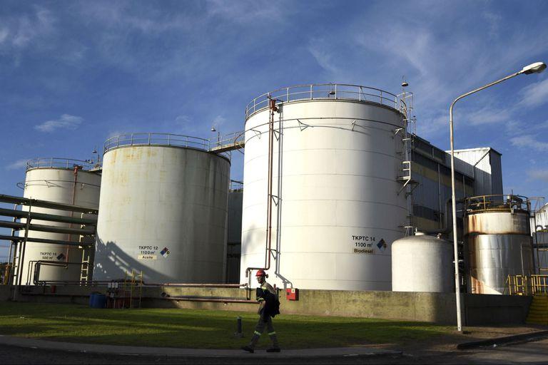 Biocombustibles: rechazan una promesa de Macri y piden avanzar a una nueva ley
