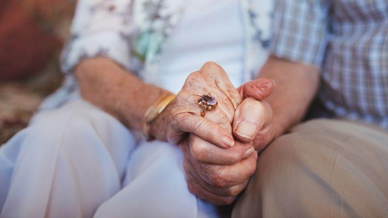 El efecto del cambio jubilatorio varía según el tipo de haberes