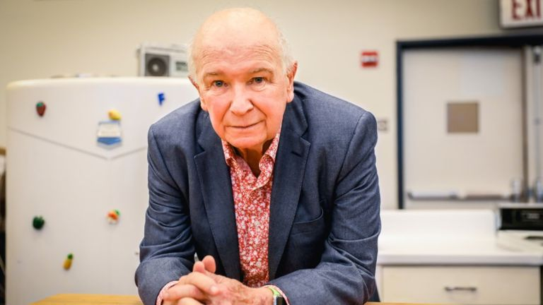 Coronavirus: murió Terrence McNally, el bardo que no subestimó ningún género