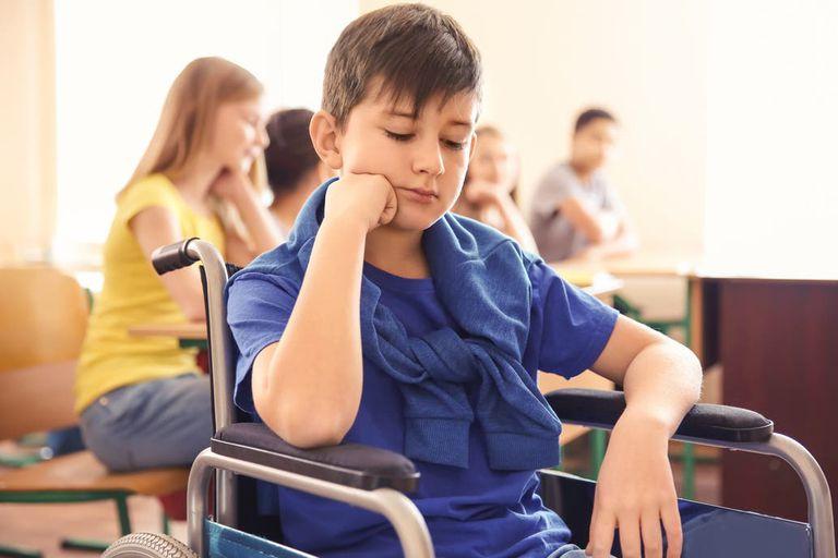 Certificado de discapacidad. ¿Por qué es importante sacarlo?