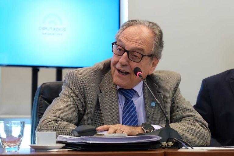 Presupuesto: el oficialismo anticipó cambios pero para la oposición no alcanzan