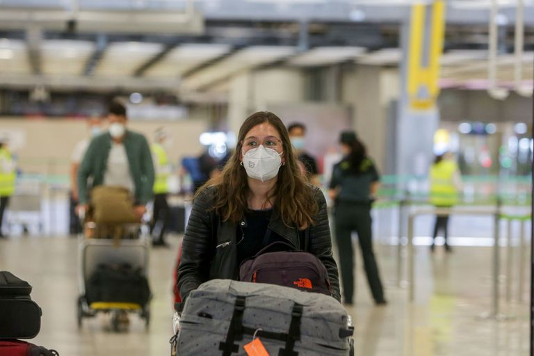 Según Turismocity, en el último mes creció muchísimo la venta de pasajes al exterior, sobre todo a Estados Unidos, Cancún y Punta Cana