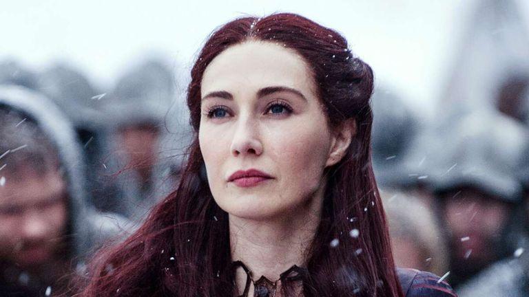 El idioma de Game of Thrones que es furor y ya lo aprenden 1,2 millones de fans