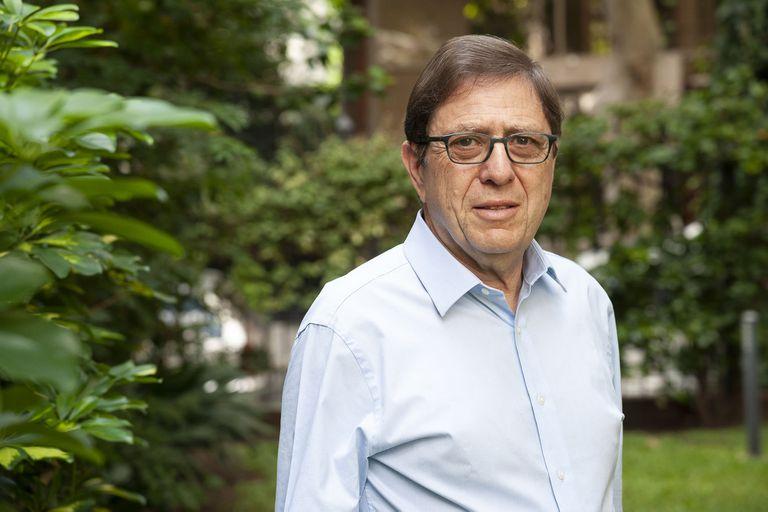Miguel Kiguel