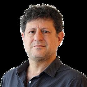 Eduardo Levy Yeyati