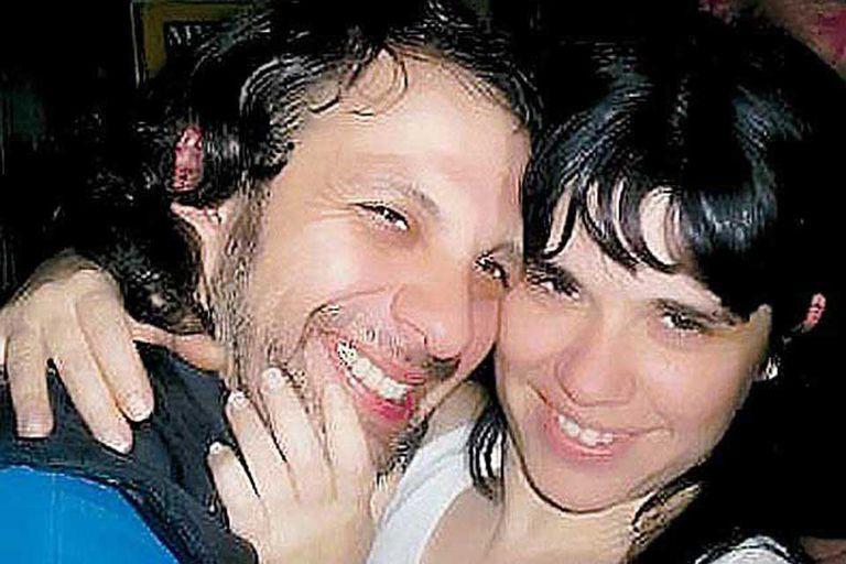 Wanda Taddei. Tenía 29 años; el 10 de febrero de 2010 su esposo, Eduardo Vázquez, la prendió fuego en una discusión