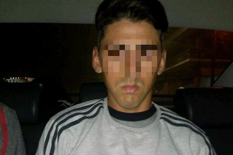 Crimen del zapatero de Laferrere: detuvieron a uno de los acusados
