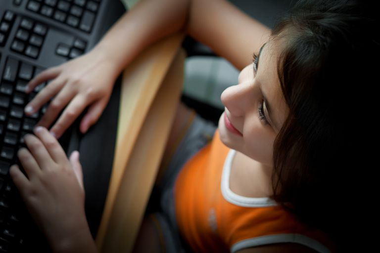 Para computadoras o para celulares, el catálogo Juegos Argentinos busca difundir y promover los títulos creados por estudios locales