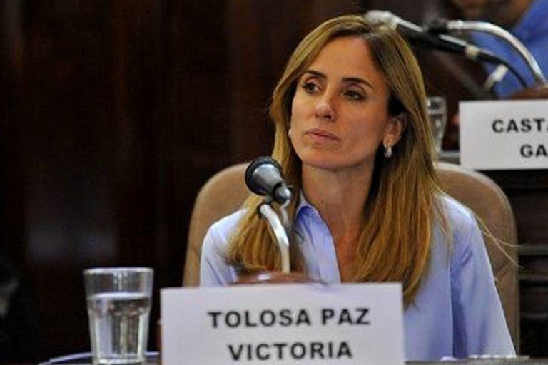 Victoria Tolosa Paz, concejal de La Plata e integrante del Consejo del Hambre, es la preferida de Alberto Fernández para encabezar la lista de diputados nacionales en la provincia. El kirchnerismo tiene otras opciones en carpeta, como la de la titular de la ANSES, Fernanda Raverta.
