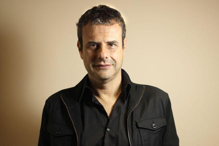 Ari Paluch volvió a Radio Uno