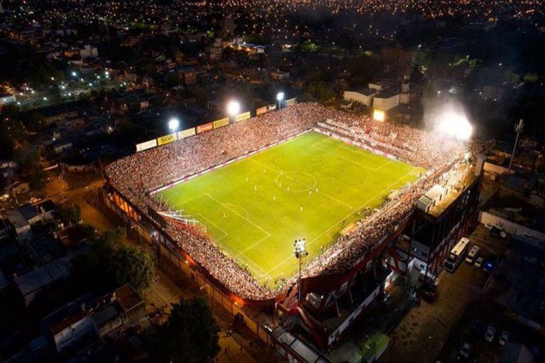 San Martín de Tucumán: un líder sin equipo y el futuro que se define en un Zoom