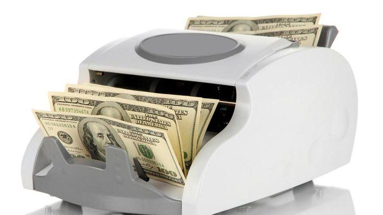 Seis consejos para los que tienen un pequeño capital en negro y quieren sumarse al blanqueo