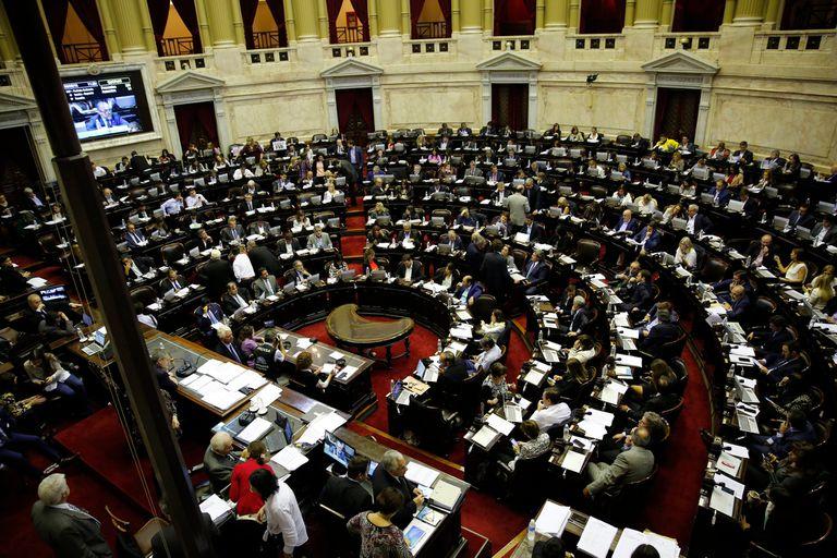 Educación sexual obligatoria: un nuevo debate entre verdes y celestes