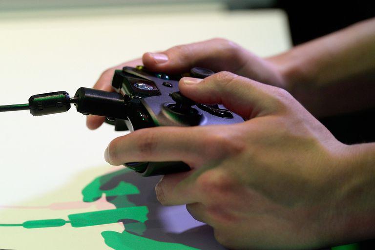 La tienda Xbox también ofrecerá ofertas en la modalidad digital y en la venta de consolas Xbox One S