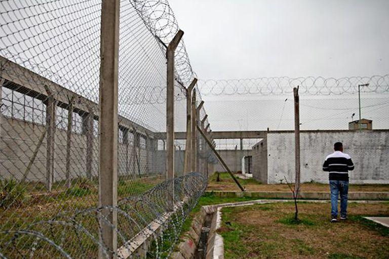El Comité Nacional para la Prevención de la Tortura advirtió al Congreso que hay sobrepoblación carcelaria en 17 provincias y que no se cumplen las condiciones de higiene y de acceso a la salud