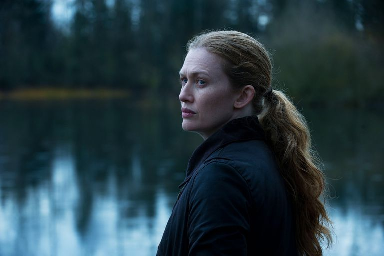 La serie estrenó en 2011 y, tras cuatro temporadas, emitió su último capítulo en el 2014
