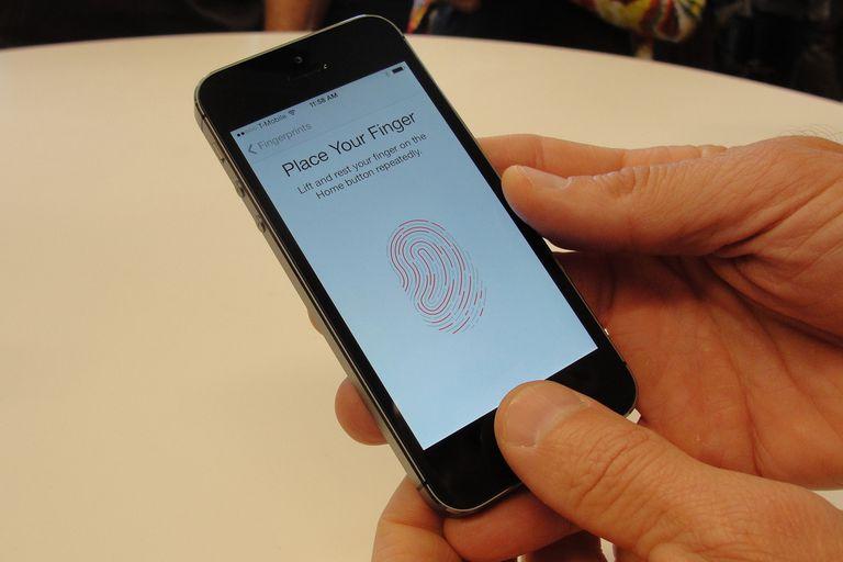 Las organizaciones FIDO y W3C anunciaron un estándar de acceso basado en la identificación biométrica que será implementado por Microsoft, Google y Mozilla