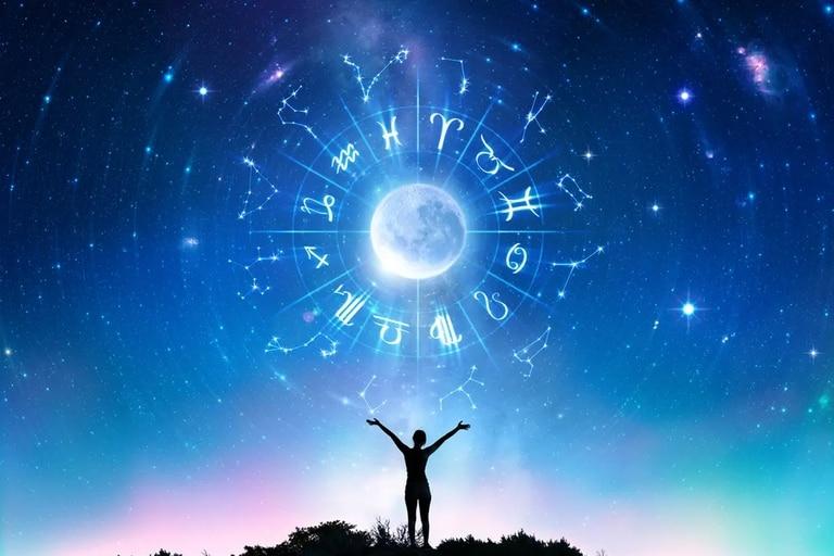 ¿Qué dice tu horóscopo ascendente?