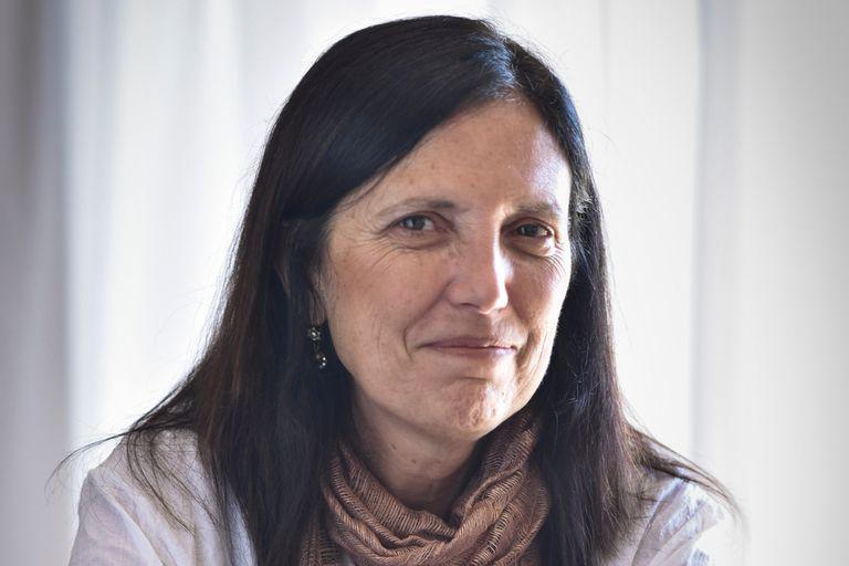 Claudia Piñeiro abrió el año de los grandes premios a escritoras argentinas con dos distinciones: el Pepe Carvalho de novela negra y el Blue Metropolis candadiense