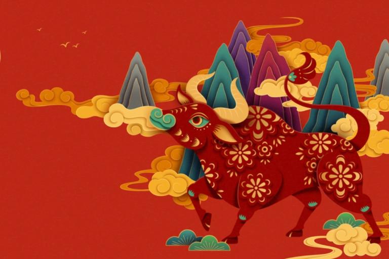 Horóscopo chino del 25 de octubre al 1 de noviembre: cuáles son las predicciones, según el año de nacimiento