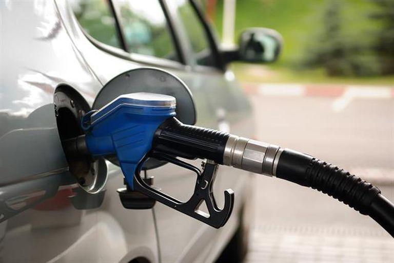 El Gobierno aumentó el precio del biodiesel y el bioetanol