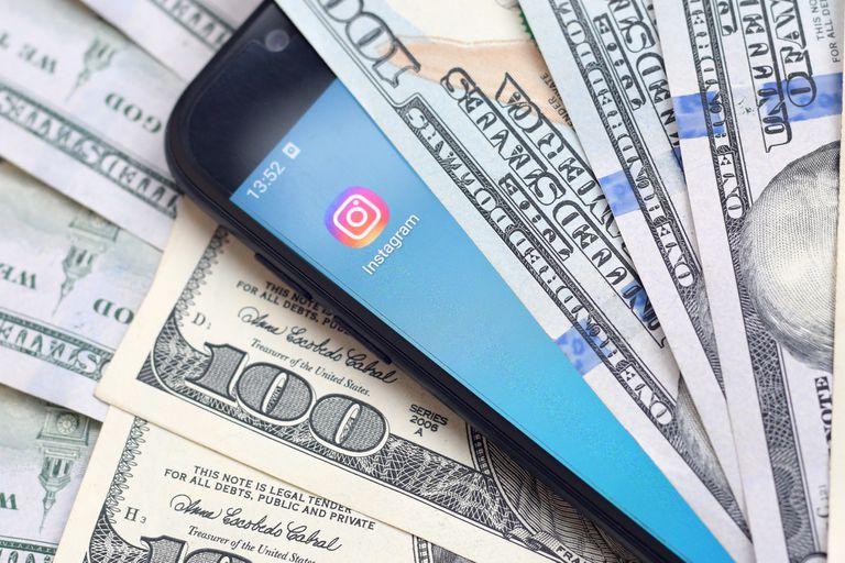 El último delito informático durante la cuarentena incluye a una mafia internacional que roba perfiles de influencers en Instagram