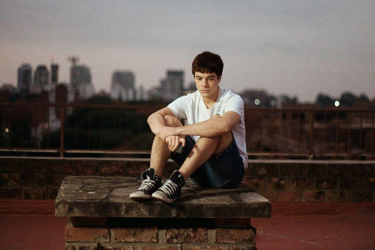 Yo, adolescente: el laberinto de la juventud